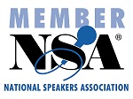 NSA Logo - Thumbnail